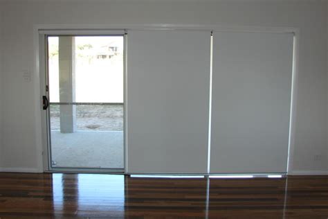 trouble free and quality roller blinds the shutter