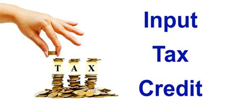 tax credit for buying a house is there a tax credit for buying a house 28 images