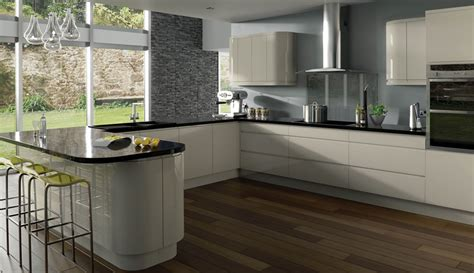 Home Zone Design Ltd by Grey S Time Has Come For Replacement Kitchens Bedrooms