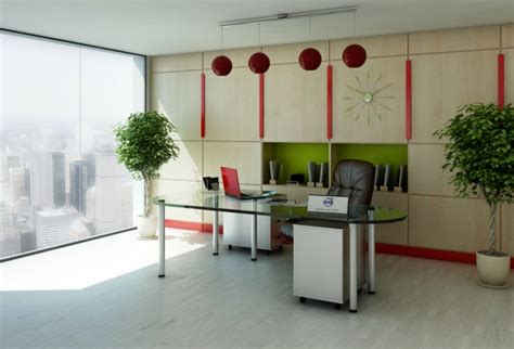 Great Office Decorating Ideas Finding Out Office Decor Ideas
