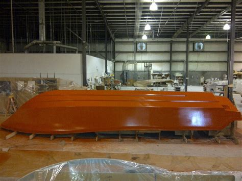 pursuit boats unsinkable aegis unsinkable boats official the hull truth question