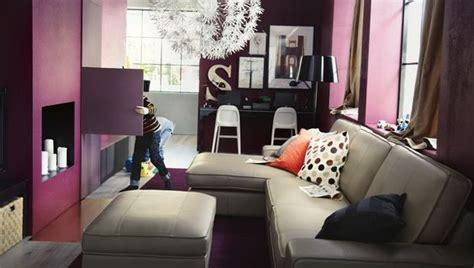 ikea kivik 3er sofa ikea 214 sterreich inspiration wohnzimmer kivik 3er sofa