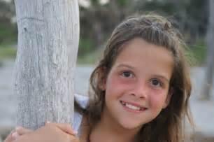 Raising sweet souls september 2011