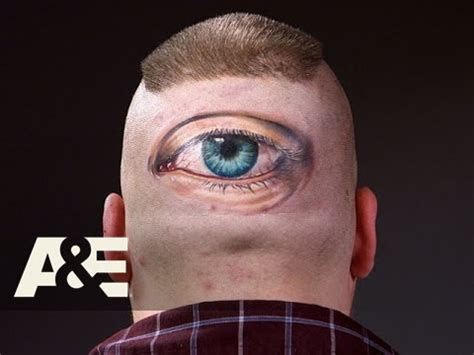 epic ink tattoo epic ink it s s turn to an eye season 1
