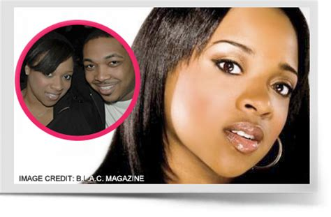 fiance s overreaction to new short hairstyle is over kierra sheard married short hairstyle 2013
