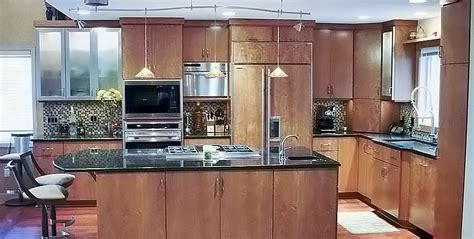 imperial custom woodworking imperial custom woodworking