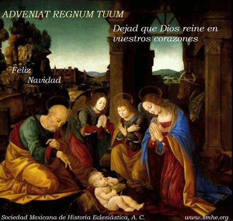 imagenes de navidad cristianas catolicas felicitaciones navide 241 as 2008 recorri2