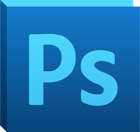 Logo Design Photoshop Cs5 Tutorial | adobe photoshop cs5 extended windows pc 883919179964 ebay
