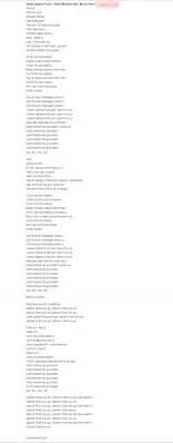 Uptown funk mark ronson ft bruno mars traduzione testo lyrics