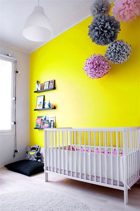 Awesome Chambre Jaune Fluo  #12: 197384396138700891_zLPS0DcE_f.jpg