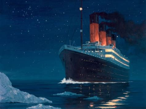 film streaming titanic le titanic reportage sur le naufrage documentaire en