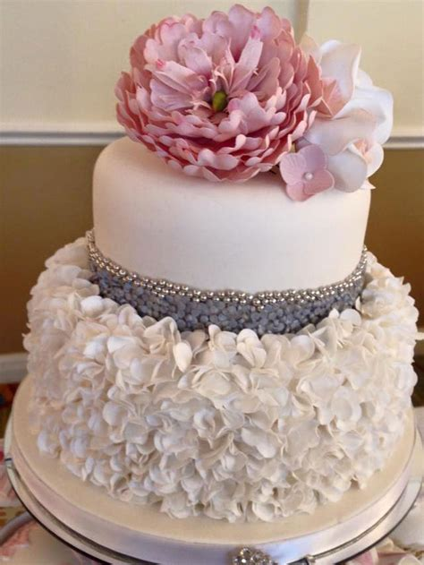 Welcome   Suephisticated Wedding Cakes