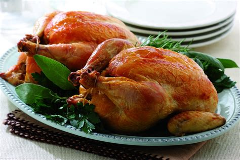 roasted whole chicken simple truth roasted whole chicken fresh ideas with