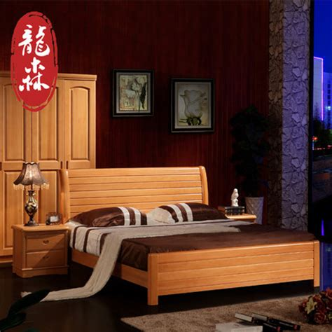 0 bedroom furniture buy ronson five packets of solid wood bedroom furniture