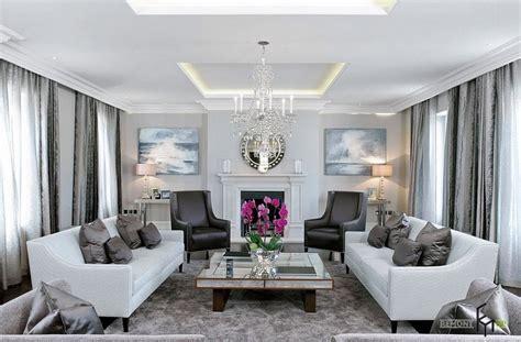 home design companies uk серые шторы для в интерьере квартиры стильный дизайн на фото