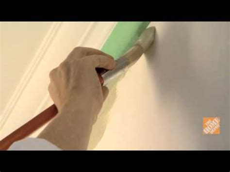 como pintar una pc youtube c 243 mo pintar una habitaci 243 n youtube
