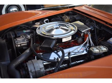 electronic stability control 2000 chevrolet corvette interior lighting service manual automobile air conditioning repair 1959 chevrolet corvette engine control