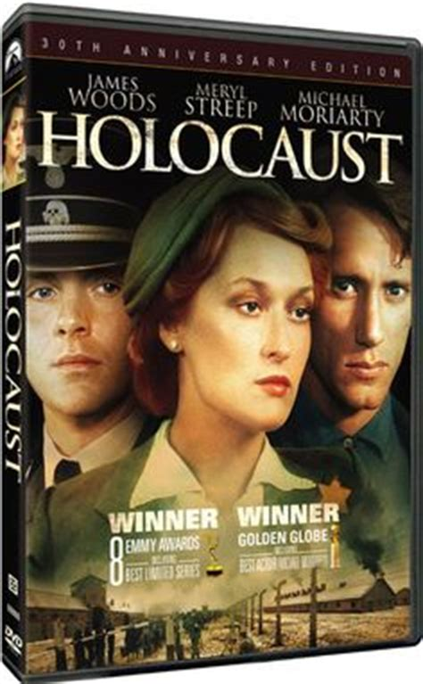 film one day in auschwitz 1000 images about wwii books movies on pinterest