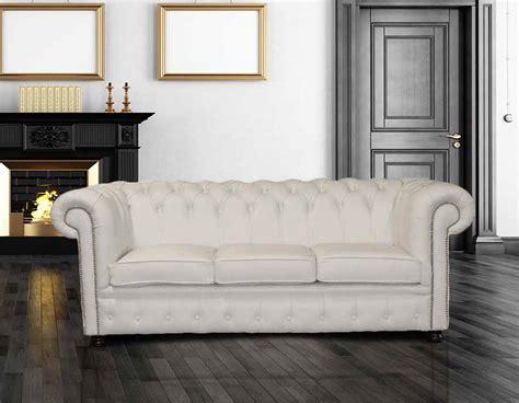average living room size sofasucouk