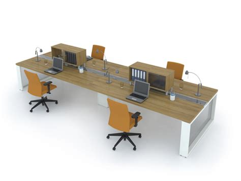 c i t e lacasse office furniture