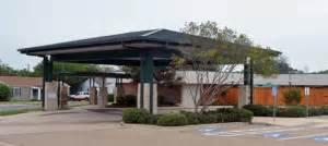Detox Center In Waco by Cenikor Foundation Waco Treatment Center Costs