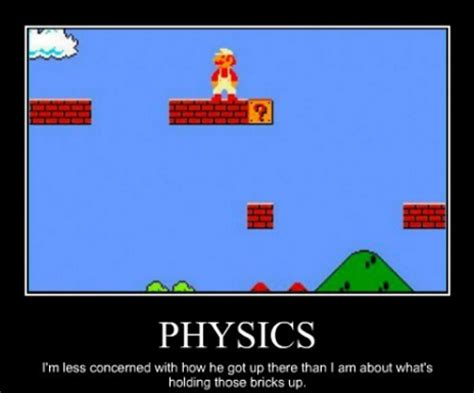 online tutorial of physics physics homework help share the knownledge