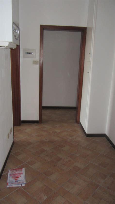 Ristrutturazione Interna Appartamento by Ristrutturazione Interna Di Appartamento Idee
