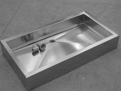piatto doccia inox casa moderna roma italy piatto doccia inox