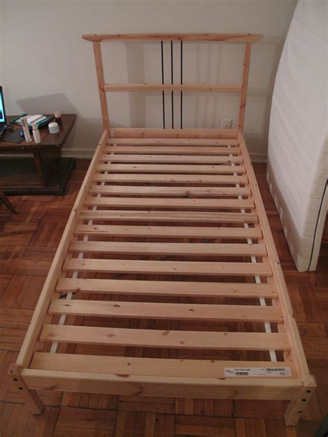 twin size bed sale 老 中 网 ikea twin size bed for sale