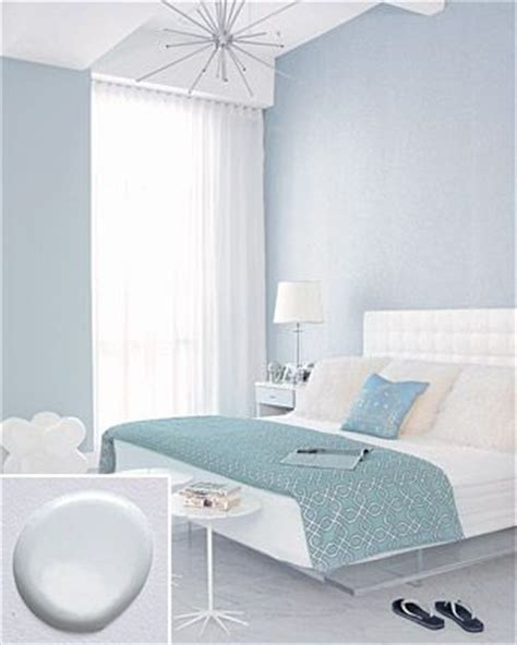 where the sidewalk begins white walls and bedroom blue wall colors glasses and white curtains on pinterest