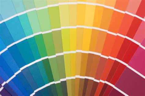 Bedeutung Farben Bei by Wirkung Und Bedeutung Farben Style Your Castle