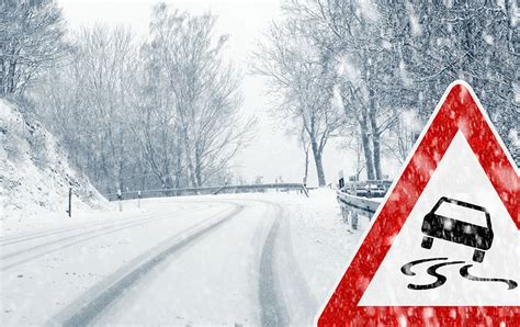 driving in conditions how to drive in icy conditions travelers insurance