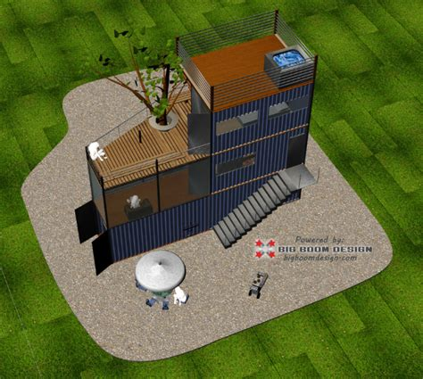 Storage Building Floor Plans by Shipping Container Home Designs And Plans