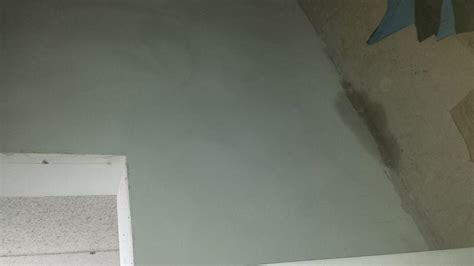 infiltrazioni acqua soffitto infiltrazioni d acqua e responsabilit 224 legale