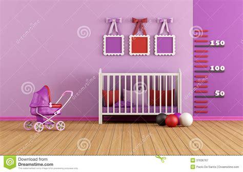 küche pink baby rum shelves dekor