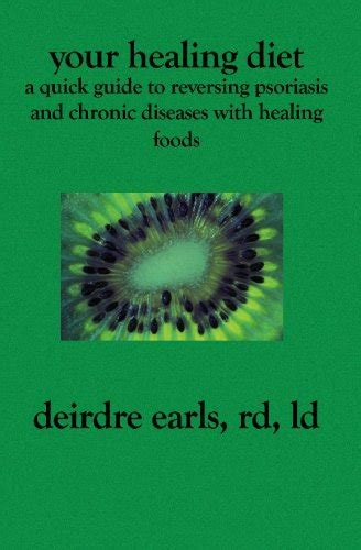 a jesus s guide to healing your food and weight struggles books cheapest copy of your healing diet a guide to