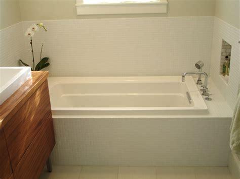 Kohler Archer Bathtub by Kohler Archer Bath Tub