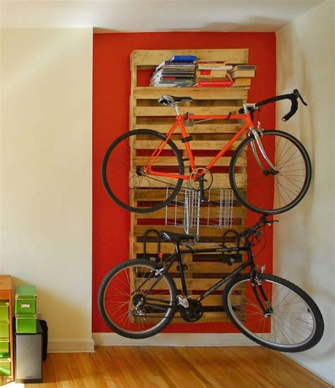 bike storage for small apartments cheap to not so cheap bike storage ideas for your