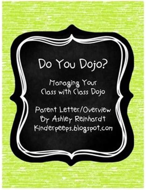 Parent Letter Explaining Class the world s catalog of ideas