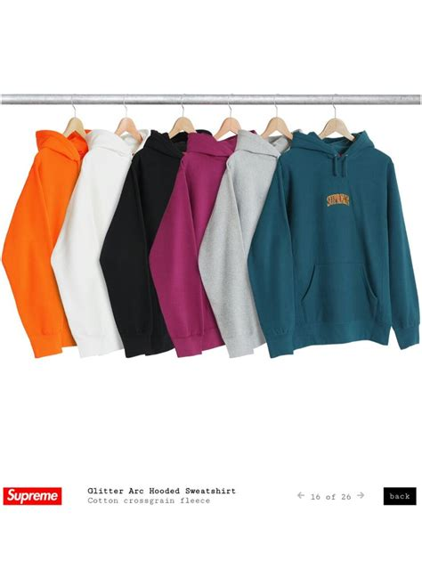 supreme clothing line 1000 ideas about supreme clothing on supreme