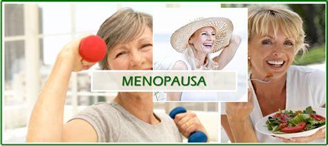 alimentazione per menopausa menopausa www giuliodaurizionutrizionista it