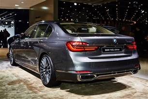 Bmw 7 Series Price 2016 Bmw 7 Series Price Release Date Cars Release Date