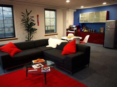 planning a room ncsoft staff room