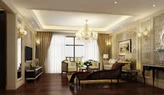 room design images new living room designs 2014 3d house free 3d house