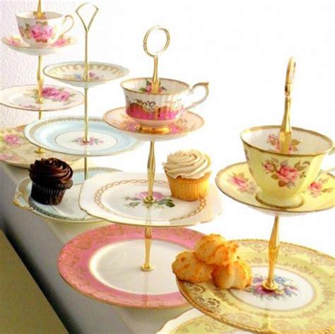 royal design cafe jönköping 18 ideias de como reutilizar x 237 caras x 237 caras na