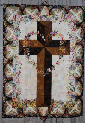 quilt pattern cross best 25 cross quilt ideas on pinterest quilt patterns
