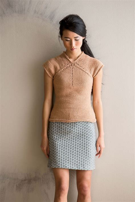 knit daily 39 best images about sommer 2014 on