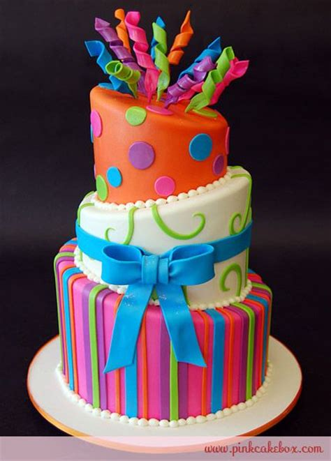 images  quirky cakes  pinterest henna tutorial  messed   cakes