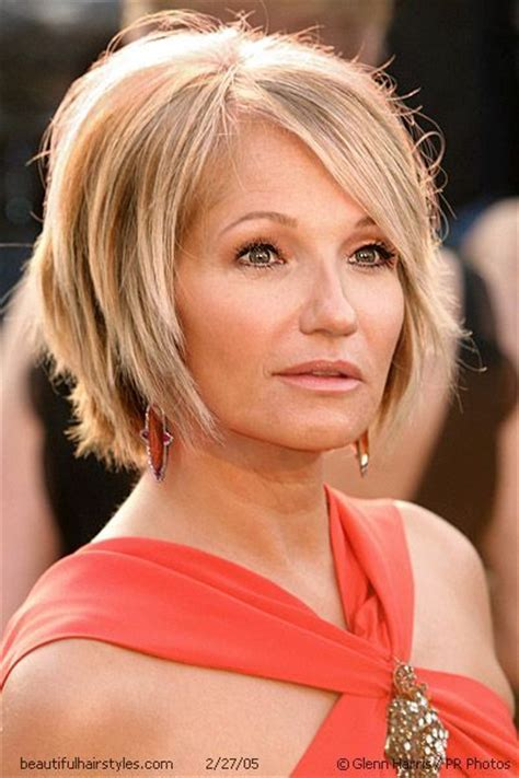 chin length most beautiful haircut jere haircuts chin length layered bob hairstyle everyday style