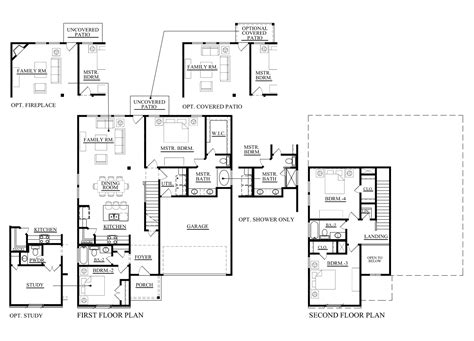mulberry floor plan 100 mulberry floor plan version 2 floor plans